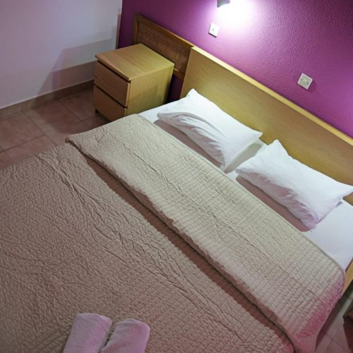 faliraki-rhodes-hotel-room-telhinis-25