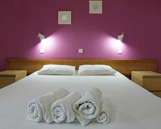 faliraki-rhodes-hotel-room-telhinis