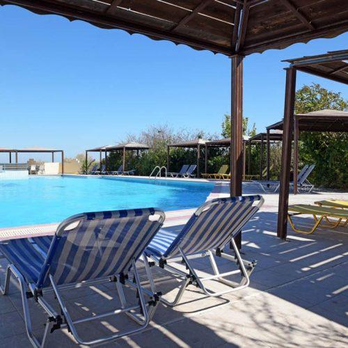 faliraki-rhodes-telhinis-hotel-pool