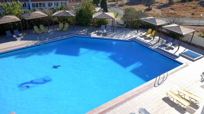 faliraki-rhodes-hotel-pool